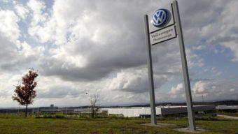 Tous les détails du scandale qui secoue Volkswagen